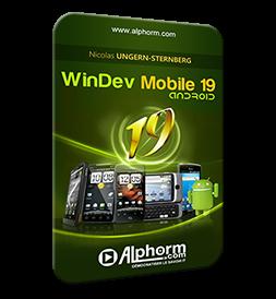 windev mobile 19 les fondamentaux