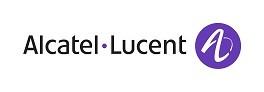 alcatel-Lucent-nicolas-ungern