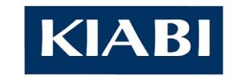kiabi-nicolas-ungern